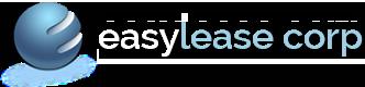 Easylease Corp logo
