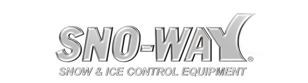 Sno-Way logo